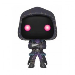 Figur Pop! Fortnite S2 Raven Funko Online Shop Switzerland