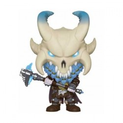 Figur Pop! Fortnite S2 Ragnarok Funko Online Shop Switzerland