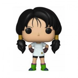 Pop! Anime Dragon Ball Z Videl