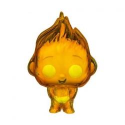 Figur Pop! Disney The Incredibles 2 Fire Jack Jack Limited Edition Funko Online Shop Switzerland