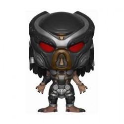 Figur Pop! Movies The Predator - Predator Funko Online Shop Switzerland