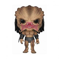 Figur Pop! Movies The Predator - Super Predator Funko Online Shop Switzerland