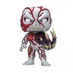 Figurine Pop! 15 cm Resident Evil Tyrant Edition Limitée Funko Boutique en Ligne Suisse