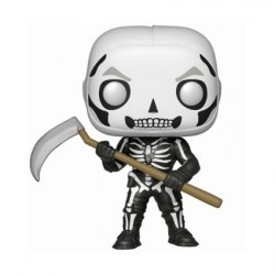 Figur Pop! Fortnite Skull Trooper Funko Online Shop Switzerland