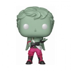 Figur Pop! Fortnite Love Ranger Funko Online Shop Switzerland