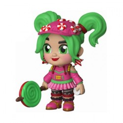 Figur Funko 5 Star Fortnite Zoey Funko Online Shop Switzerland