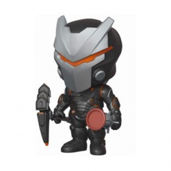 Figur Funko 5 Star Fortnite Omega Full Armor Funko Online Shop Switzerland