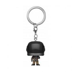 Figur Pop! Keychains Fortnite Dark Voyager Funko Online Shop Switzerland