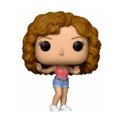 Figur Pop! Dirty Dancing Baby Funko Online Shop Switzerland