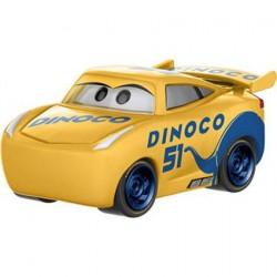 Figur Pop! Disney Cars 3 Cruz Ramirez Funko Online Shop Switzerland