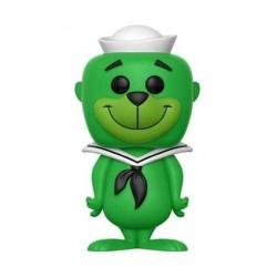 Figur Pop! Hanna Barbera Sneezly Funko Online Shop Switzerland