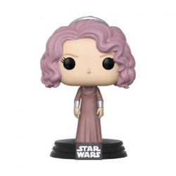 Figur Pop! Star Wars The Last Jedi Vice Admiral Holdo Funko Online Shop Switzerland