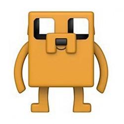 Figur Pop! Adventure Time Minecraft Jake Funko Online Shop Switzerland