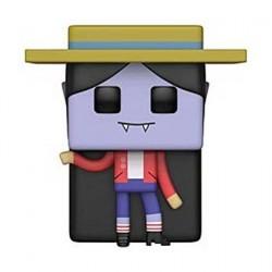 Figur Pop! Adventure Time Minecraft Marceline Funko Online Shop Switzerland
