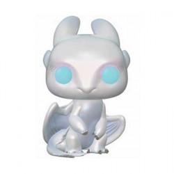 Figur Pop! How to train your Dragon 3 Light Fury Funko Online Shop Switzerland