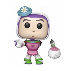 Pop! Disney Toy Story Mrs. Nesbitt
