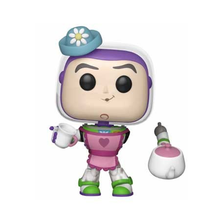 Figur Pop! Disney Toy Story Mrs. Nesbitt Funko Online Shop Switzerland