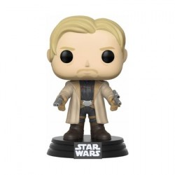 Figur Pop! Star Wars Solo Tobias Beckett Limited Edition Funko Online Shop Switzerland