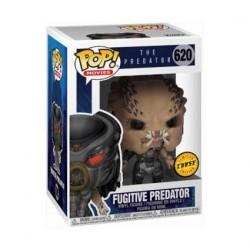 Figur Pop! The Predator - Predator Chase Limited Edition Funko Online Shop Switzerland