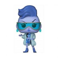 Figurine Pop! Disney Wreck it Ralph 2 Yesss Funko Boutique en Ligne Suisse