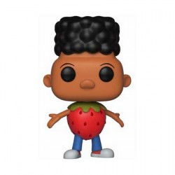 Figur Pop! Nickelodeon Strawberry Gerald Limited Edition Funko Online Shop Switzerland