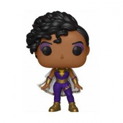 Figur Pop! DC Shazam Darla Funko Online Shop Switzerland