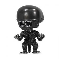Figur Pop! Movies Alien Funko Online Shop Switzerland