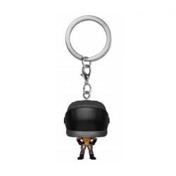Figur Pop! Keychains Fortnite S2 Dark Vanguard Funko Online Shop Switzerland