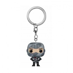Figur Pop! Pocket Keychains Fortnite Havoc Funko Online Shop Switzerland