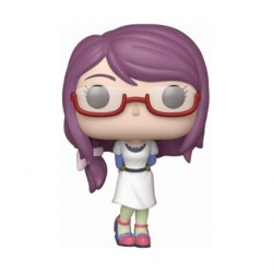 Pop! Tokyo Ghoul Rize