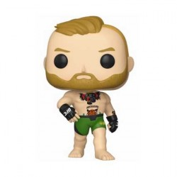 Figur Pop! UFC Conor McGregor Funko Online Shop Switzerland