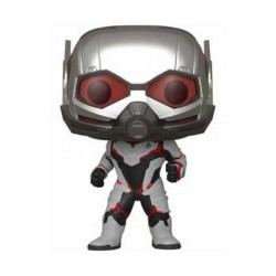 Pop! Marvel Avengers Endgame Ant-Man