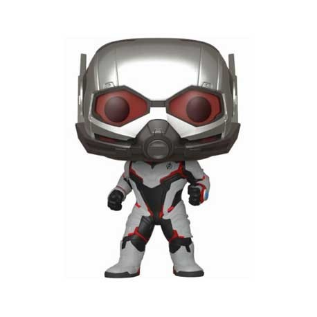 Figur Pop! Marvel Avengers Endgame Ant-Man Funko Online Shop Switzerland