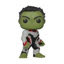 Figur Pop! Marvel Avengers Endgame Hulk Funko Online Shop Switzerland