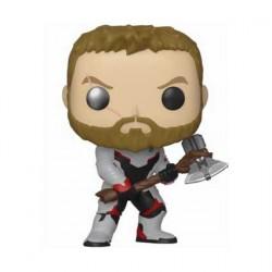 Figur Pop! Marvel Avengers Endgame Thor Funko Online Shop Switzerland