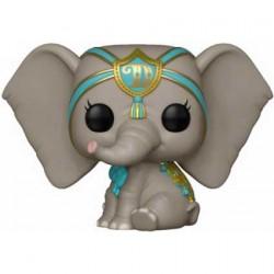 Figur Pop! Disney Live Dumbo Dreamland Dumbo Funko Online Shop Switzerland