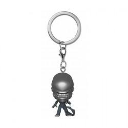 Figur Pop! Pocket Keychains Alien 40th Xenomorph Funko Online Shop Switzerland