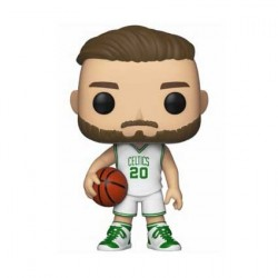 Figur Pop! Basketball NBA Celtics Gordon Hayward Funko Online Shop Switzerland