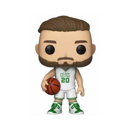 Figur Pop! Basketball NBA Celtics Gordon Hayward Funko Online Shop Switzerland