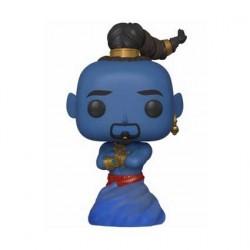Figur Pop! Disney Aladdin Live Movie Genie Funko Online Shop Switzerland