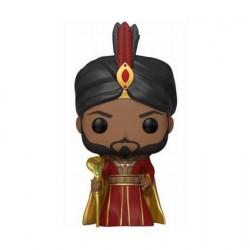 Figur Pop! Disney Aladdin Live Movie Jafar Funko Online Shop Switzerland