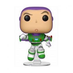Figur Pop! Disney Toy Story 4 Buzz Lightyear Funko Online Shop Switzerland