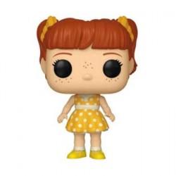 Figur Pop! Disney Toy Story 4 Gabby Gabby Funko Online Shop Switzerland