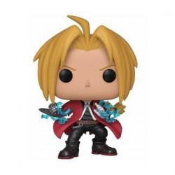 Pop! Fullmetal Alchemist Ed