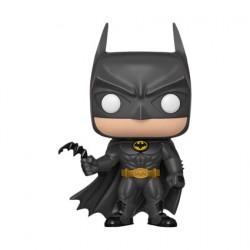 Figur Pop! DC Batman 80th 1989 Movie Batman Funko Online Shop Switzerland