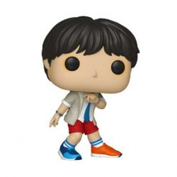 Figur Pop! Music BTS J-Hope (Vaulted) Funko Online Shop Switzerland