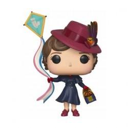 Figur Pop! Disney Mary Poppins Mary with Kite Funko Online Shop Switzerland
