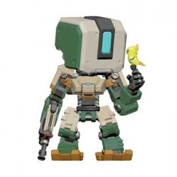 Figur Pop! 15 cm Games Overwatch Bastion Funko Online Shop Switzerland