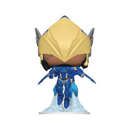 Figur Pop! Overwatch Pharah Victory Pose Funko Online Shop Switzerland