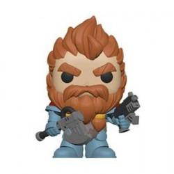 Figur Pop! Games Warhammer 40K Space Wolves Pack Leader Funko Online Shop Switzerland